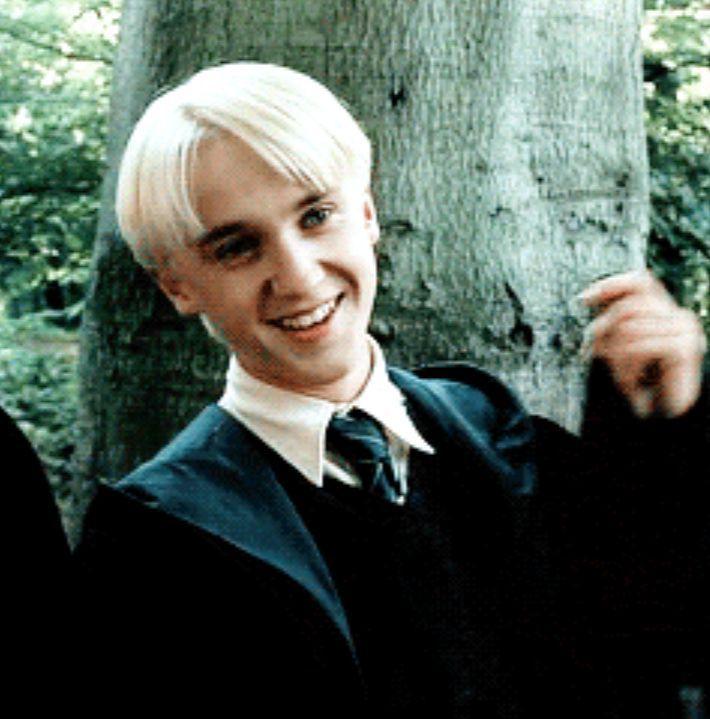 Pin On Draco Freakin Malfoy
