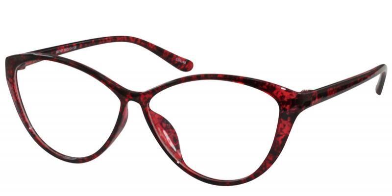 937b88a78af8 Eyewear Insight