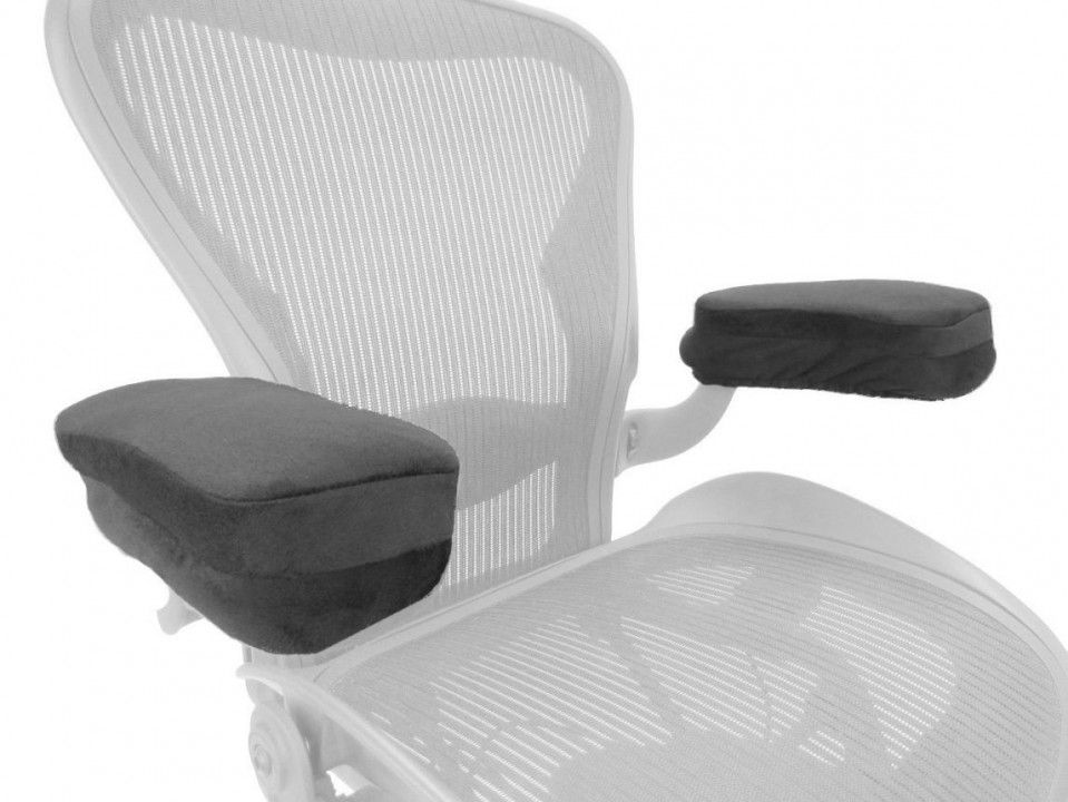 Desk Chair Arm Covers Wall Art Ideas