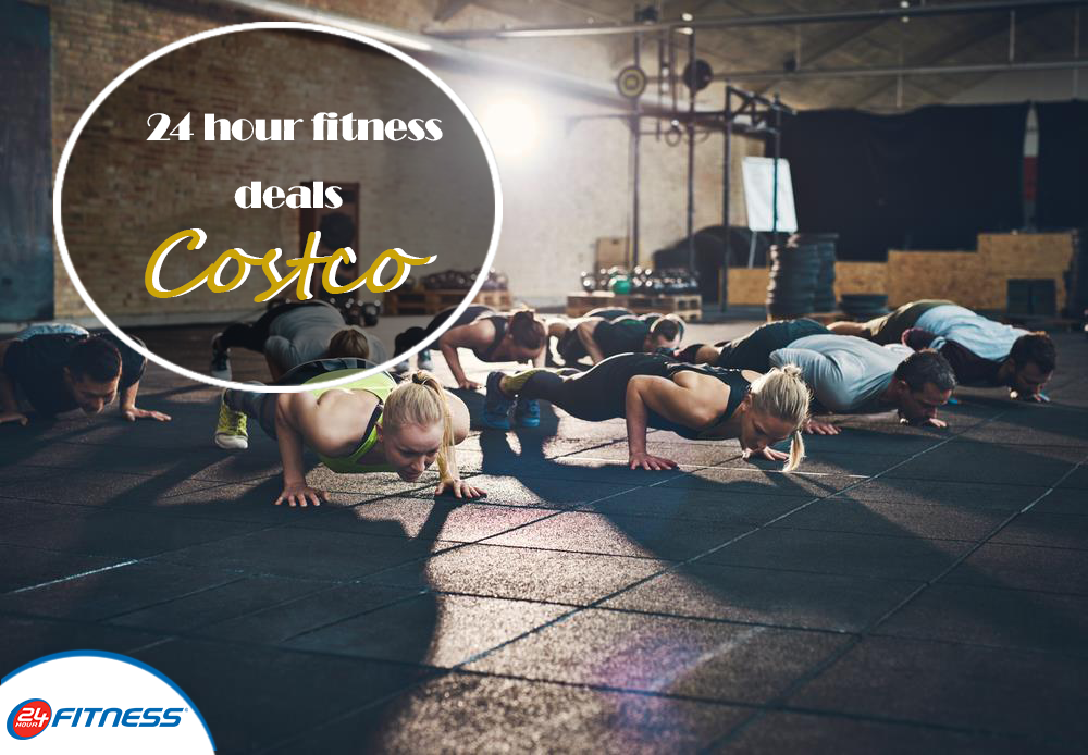 24 Hour Fitness Deals Costco Http Couponsshowcase Com Coupon Tag 24 Hour Fitness Membership Costco 24 Hour Fitness Fitness Membership Fitness
