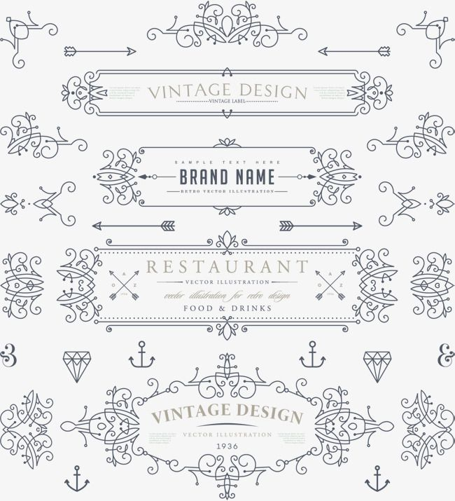 Pin by Rachel Orosz on PNG Assets, 3 free a day Pinterest - best of wedding invitation design software free download