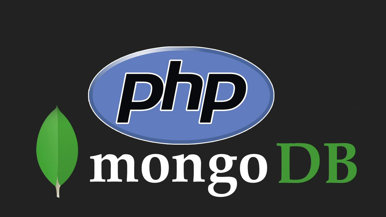 Mongodb Is Popular Open Source Document Based Database This Php Mongodb Tutorial Explores How To Fetch Insert Update A Web Development Tutorial Tutorial Php