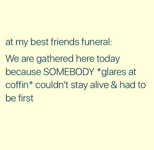Bff Funny And Lol Image Friends Quotes Funny Friends Quotes Friends Funny