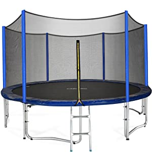Pin On Best Trampolines