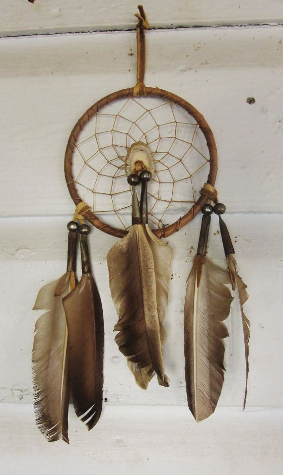 Dream Catchers Made By Native Americans Indian Dream Catcher Bing images brad Pinterest Dream 27