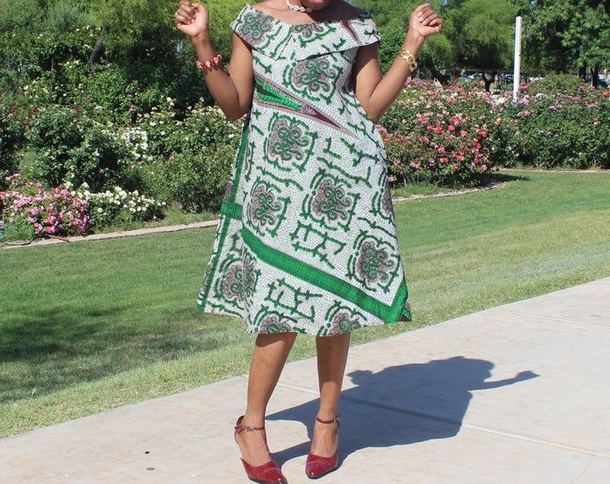 African pencil dress,African clothing for women,African maxi dress,trumpet sleeve dress,African pencil dress,African print dress,dashiki #africanprintdresses