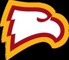Winthrop Winthrop University University Logo Winthrop