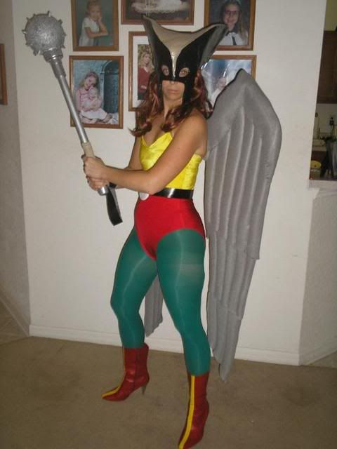 hawkgirl halloween pinterest hawkgirl and costumes