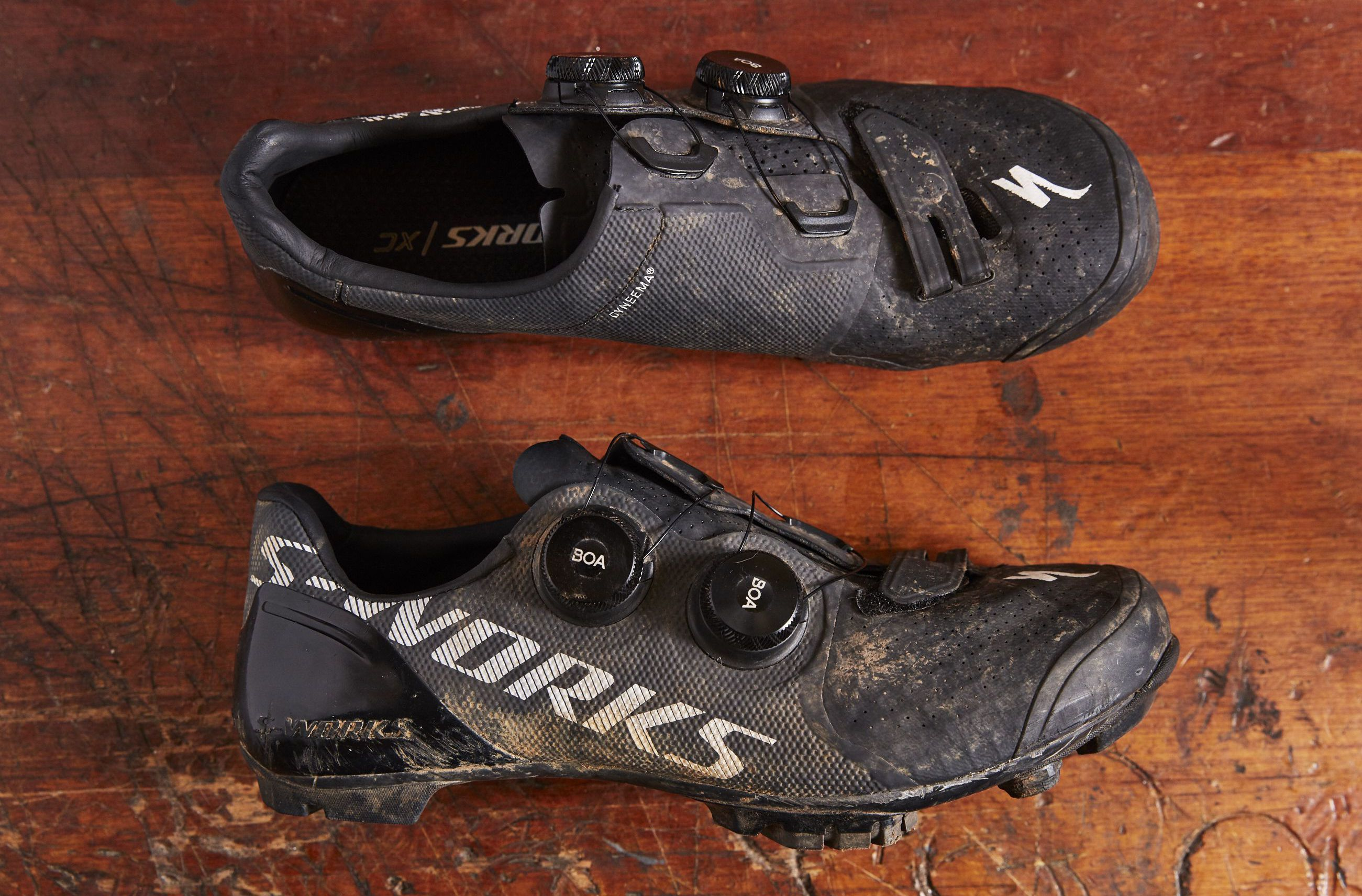 These Shoes Are Made For Flying Mountain Bike Shoes Shoes Bike Gear