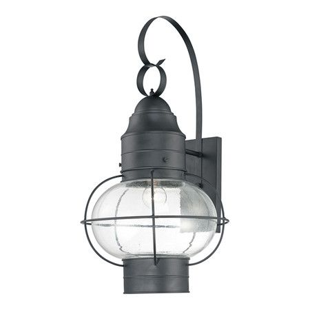 Refresh your home for summer with this must have design product exterior aloadofball Choice Image