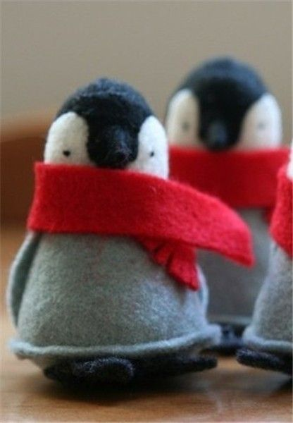 images about Penguin crafts Penguin craft