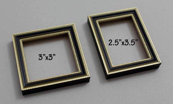 Photo frame, picture frame, square frame, mini frame,wallet