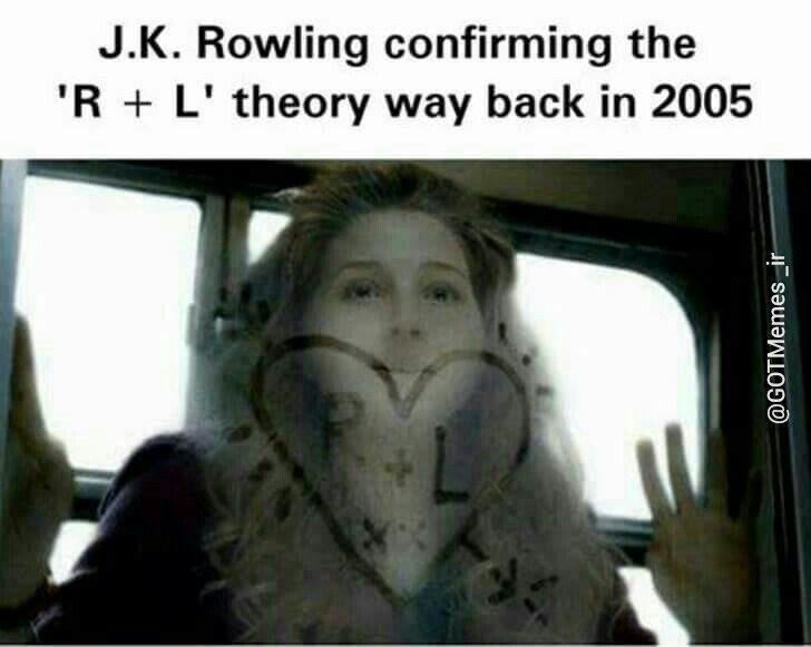 Game Of Thrones Funny Meme Personajes De Harry Potter Juego De Tronos Fotos De Harry Potter
