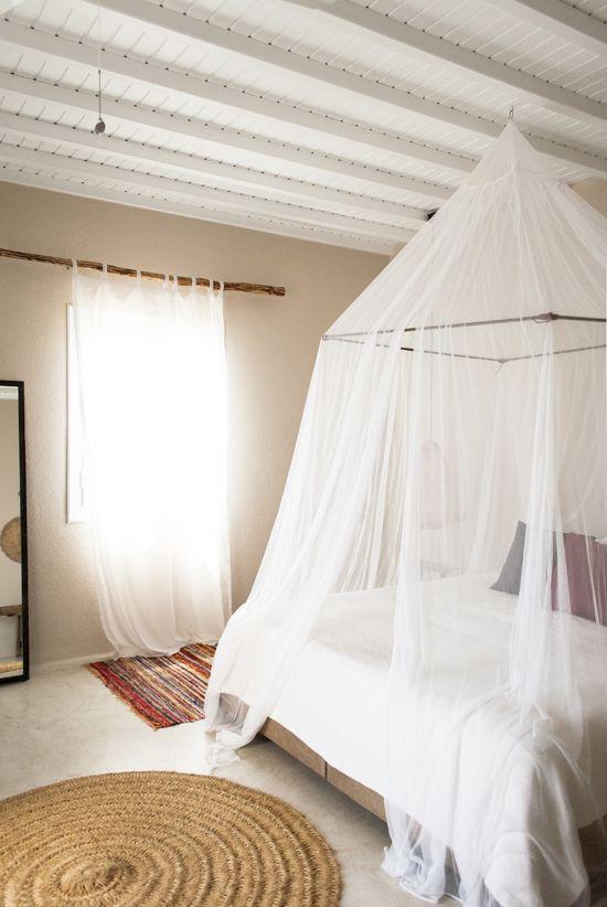 San Mykonos hotel The room in 2020 Mykonos