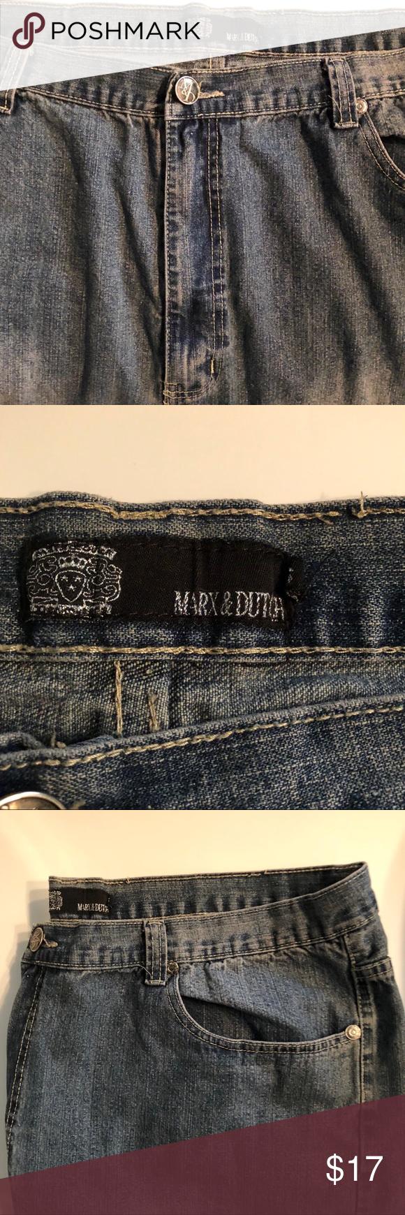 Men S Jeans By Marx Dutch Clothes Design Fashion Man Shop