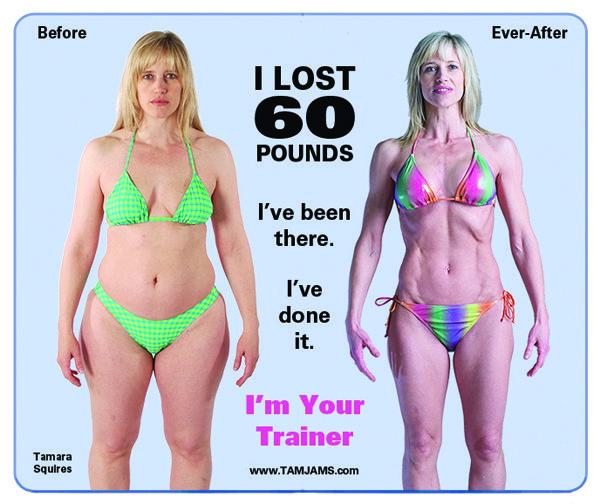Lose weight win gold dubai 2014 picture 6