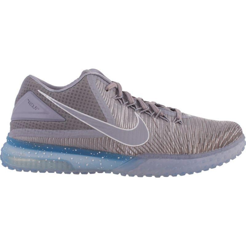 Nike Men\u0027s Air Zoom Trout 3 Turf Baseball Shoes