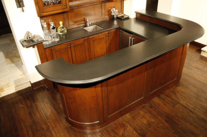 Charmant Brilliant Bar Tops   CD | Cement | Pinterest | Bar Tops, Bar And Counter Top