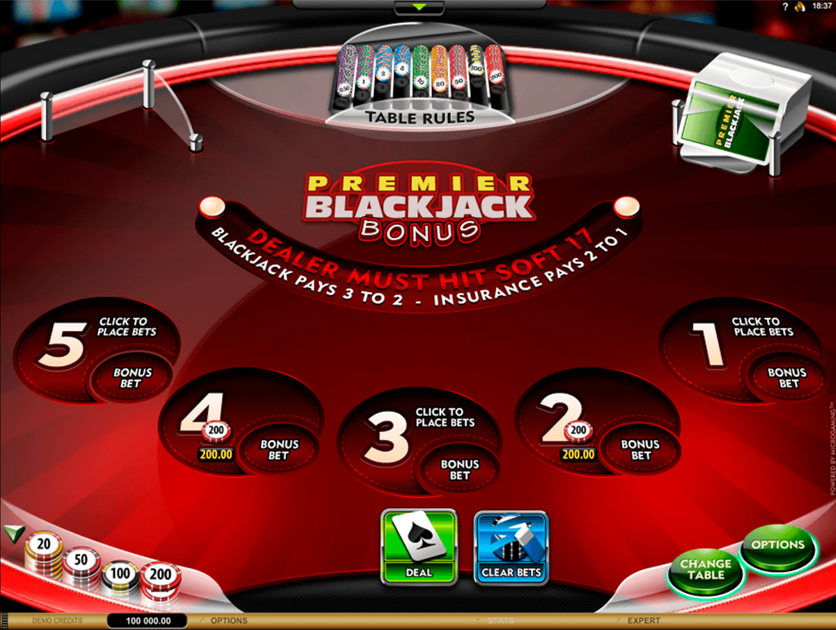 The Microgaming company presents a very interesting