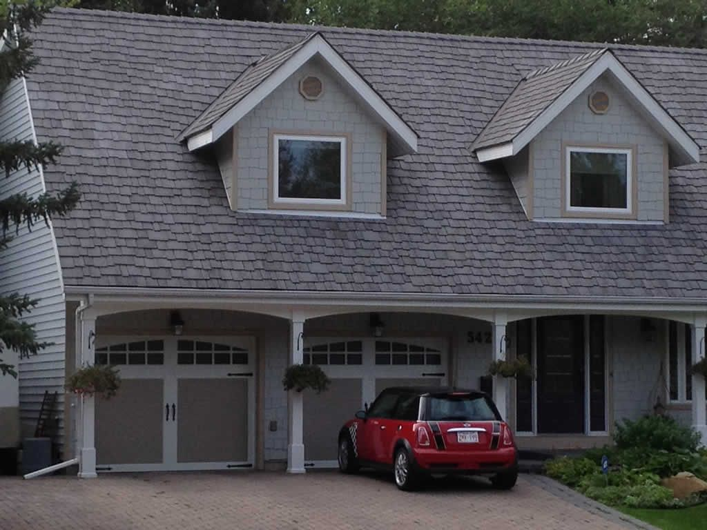 Best Staggered Projects Cedar Shake Roof Roofing Cedar Shakes 400 x 300