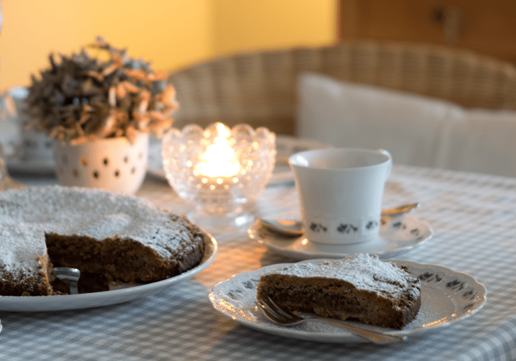 Tipps für ein gemütliches Zuhause   cozy and cuddly
