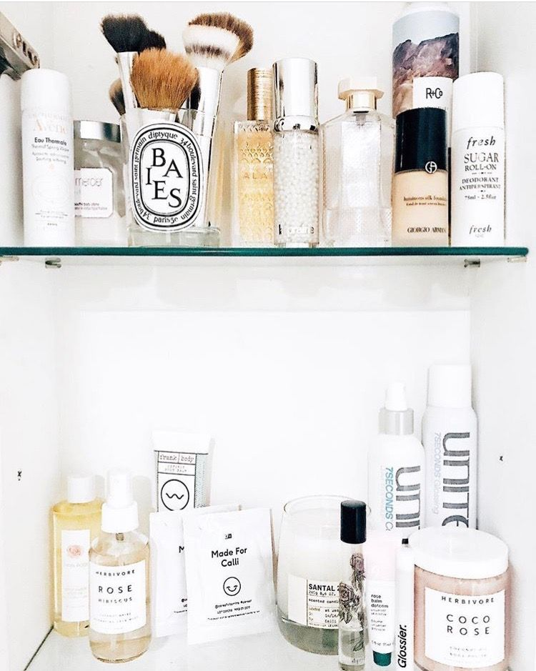 Sephora Skincare Products You Need Sephora Skin Care Skin Care Sephora