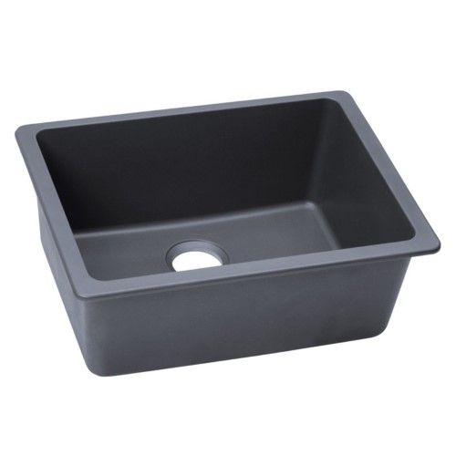 Best Elkay Quartz Classic Elgu2522 Undermount Setchen Sink 400 x 300