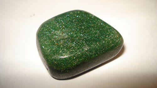 (#BB) 1pc Large Premium Quality Extremely Rare 70ct Green Sapphire Choice Pick 100% Natural Tumbled Polished Crystal Gemstone Earth Rocks http://www.amazon.com/gp/product/B00OFQBG8K/ref=as_li_qf_sp_asin_il_tl?ie=UTF8&camp=1789&creative=9325&creativeASIN=B00OFQBG8K&linkCode=as2&tag=divinetreas03-20&linkId=L2LNFWJFDKHH75NI