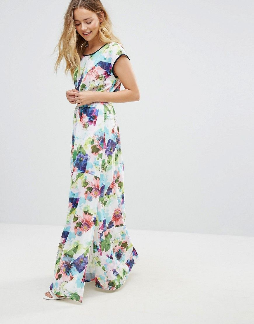 Get this lavandus long dress now click for more details worldwide