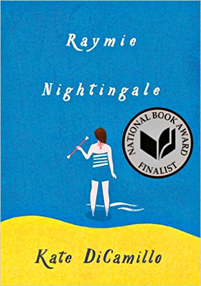 15 LifeChanging Middle Grade Books is part of Kate dicamillo, Good books, Middle grade books, Chapter books, Book awards, Books - Sometimes finding books for kids in the middle grades (49) can be tricky, especially if you're looking for wellwritten, engaging, stories