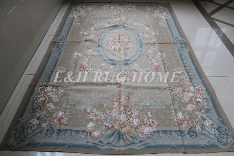 Cheap Carpet Safe Buy Quality Carpet Pads For Area Rugs Directly