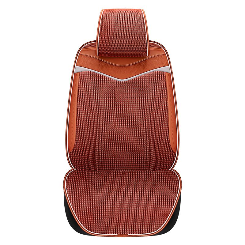Breathable cool car seat cover free bundle car cushions