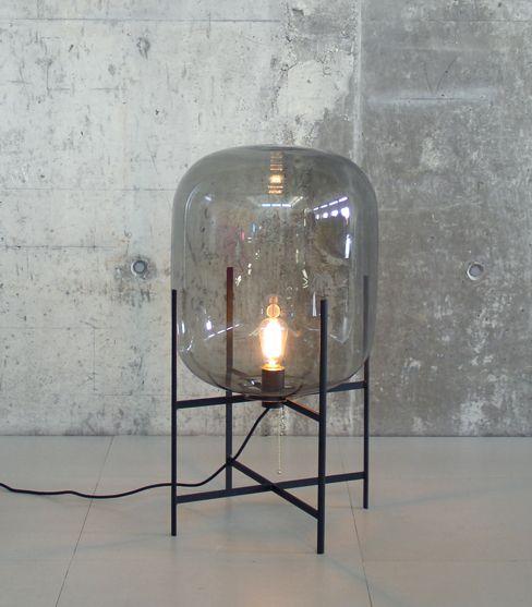 News Studio Sebastian Herkner Interior Lighting Lamp Online Interior Design