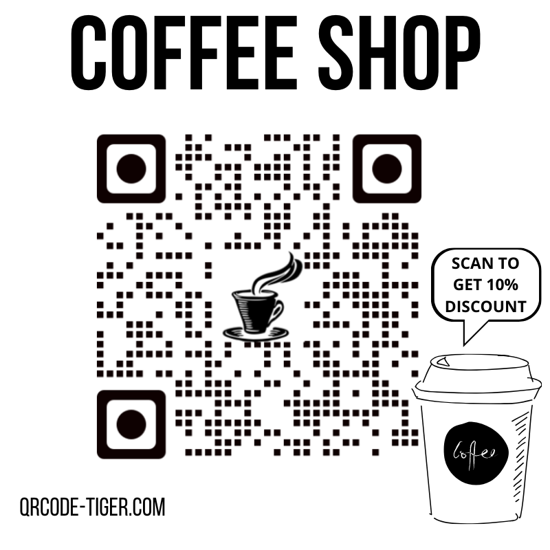 QR Codes are essential for your business as they give more