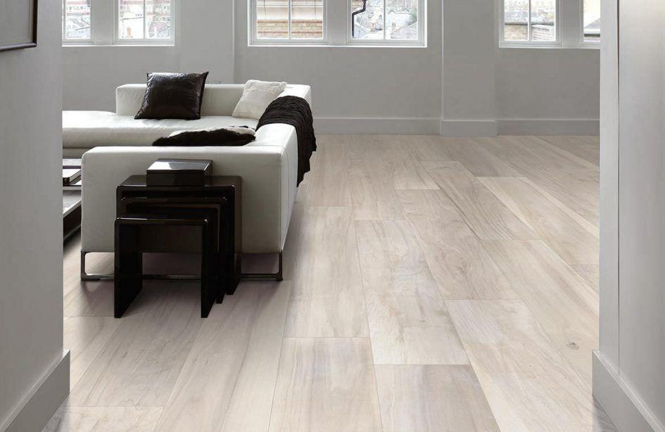 Wood Like Tile Bathroom Wood Finish Ceramic Tiles Floor Tiles That