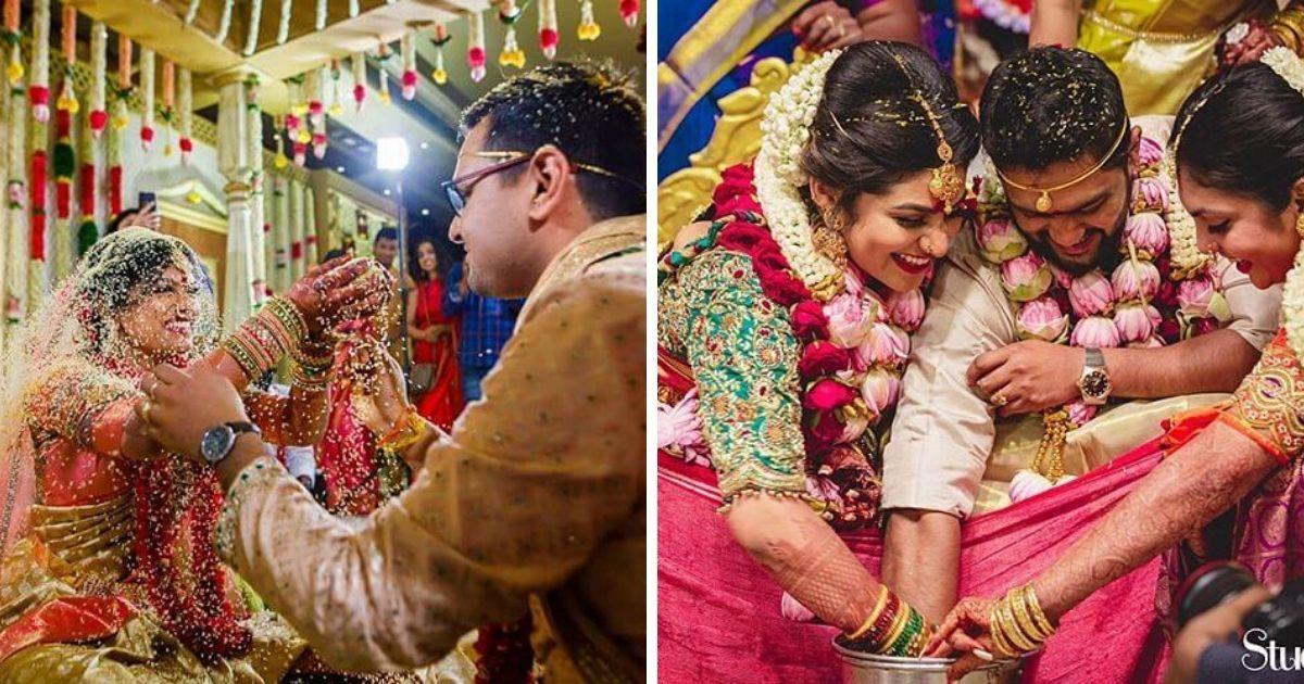 Auspicious Telugu Wedding Dates For 2021 Weddings! in 2020