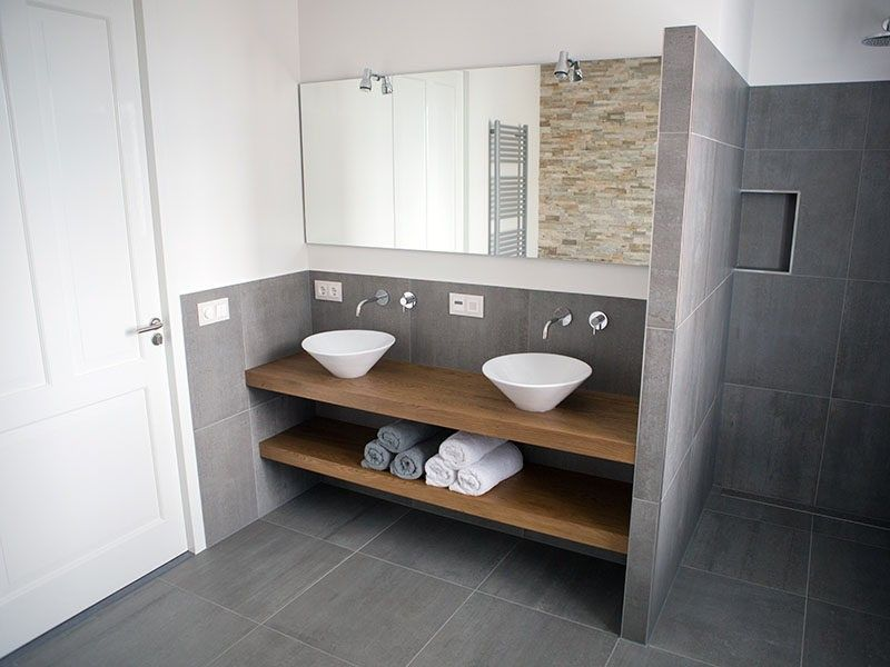 badezimmer designen erfassung images oder cecbbeafacf