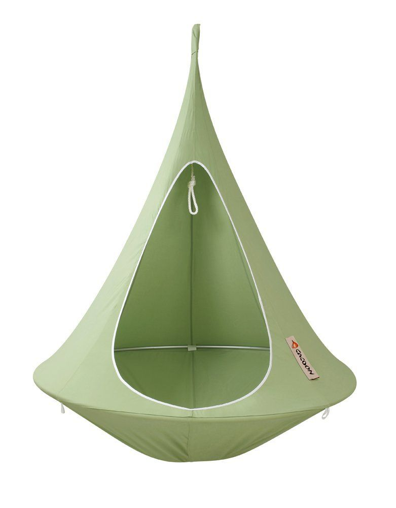 Wonderful Cacoon Hanging Chair   Single
