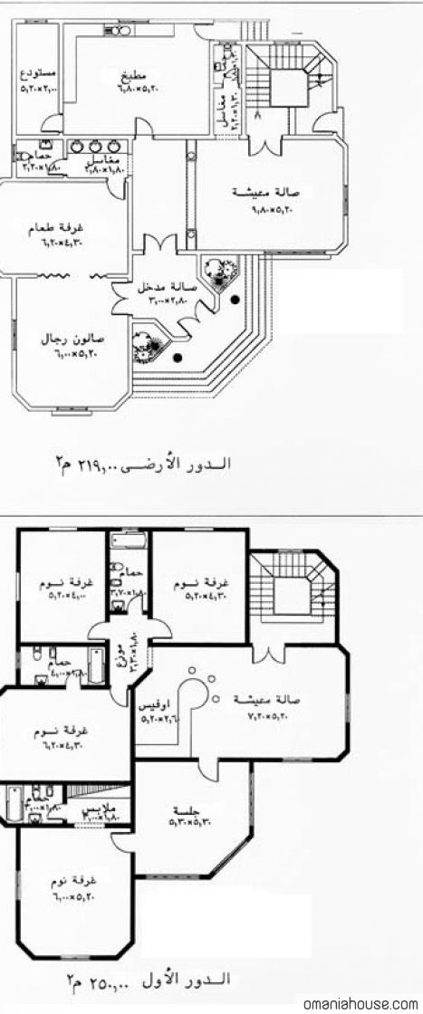 منزل صغير كامل المواصفات Youtube 12