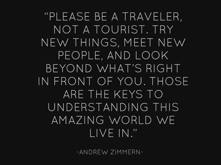 Best 25 Wanderlust Quotes Ideas On Pinterest Adventure