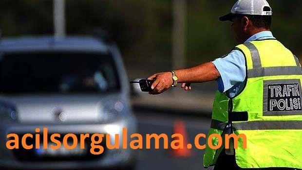 http://www.acilsorgulama.com/2015/08/trafik-cezasi-sorgulama.html