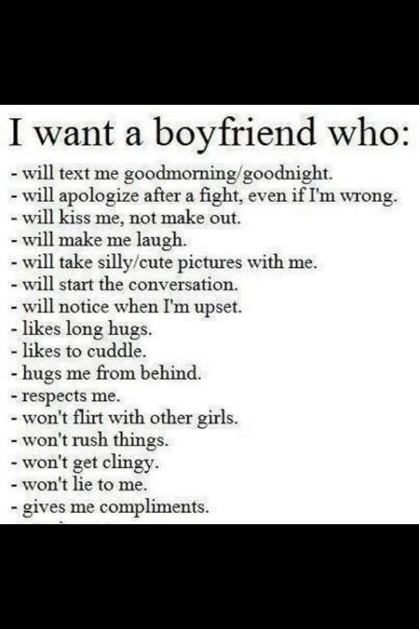 I want this to be Isiah... | Perfect man quotes, Boyfriend ...