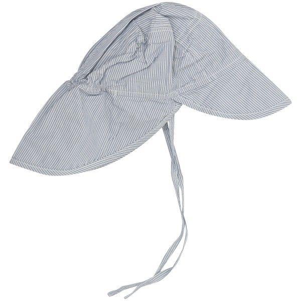 a1d80bf434d baby-boy-sun-cap-wheat-solhat-gladerollinger-børnetøj-babytøj ...