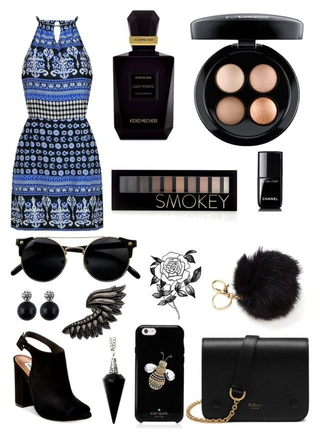"""Untitled 115"" by afreen1984 liked on Polyvore featuring"