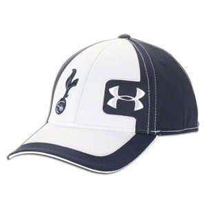 Pin On Sports Outdoors Caps Hats