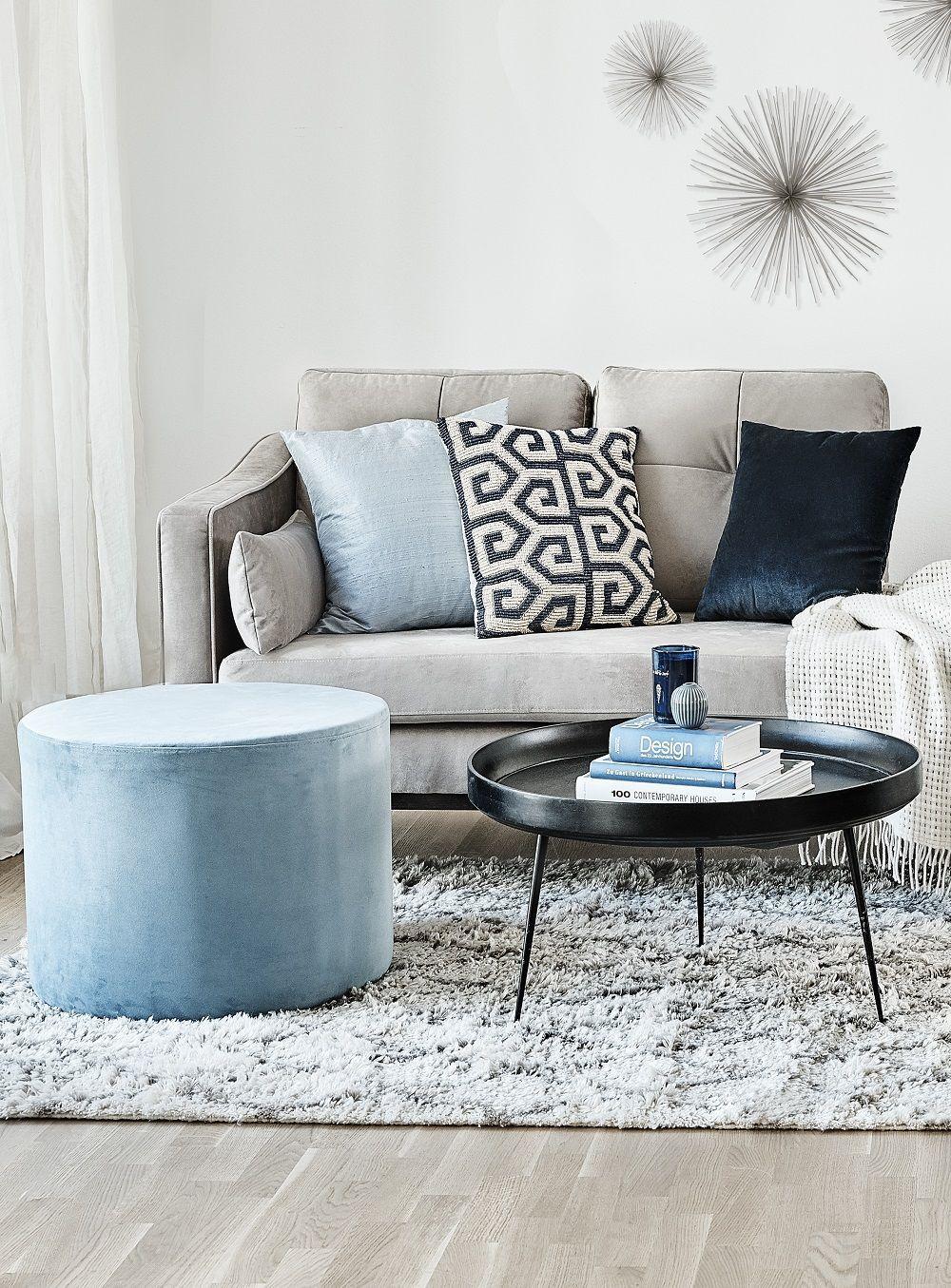 Couchtisch Bowl Table In 2019 Beistelltische Pinterest