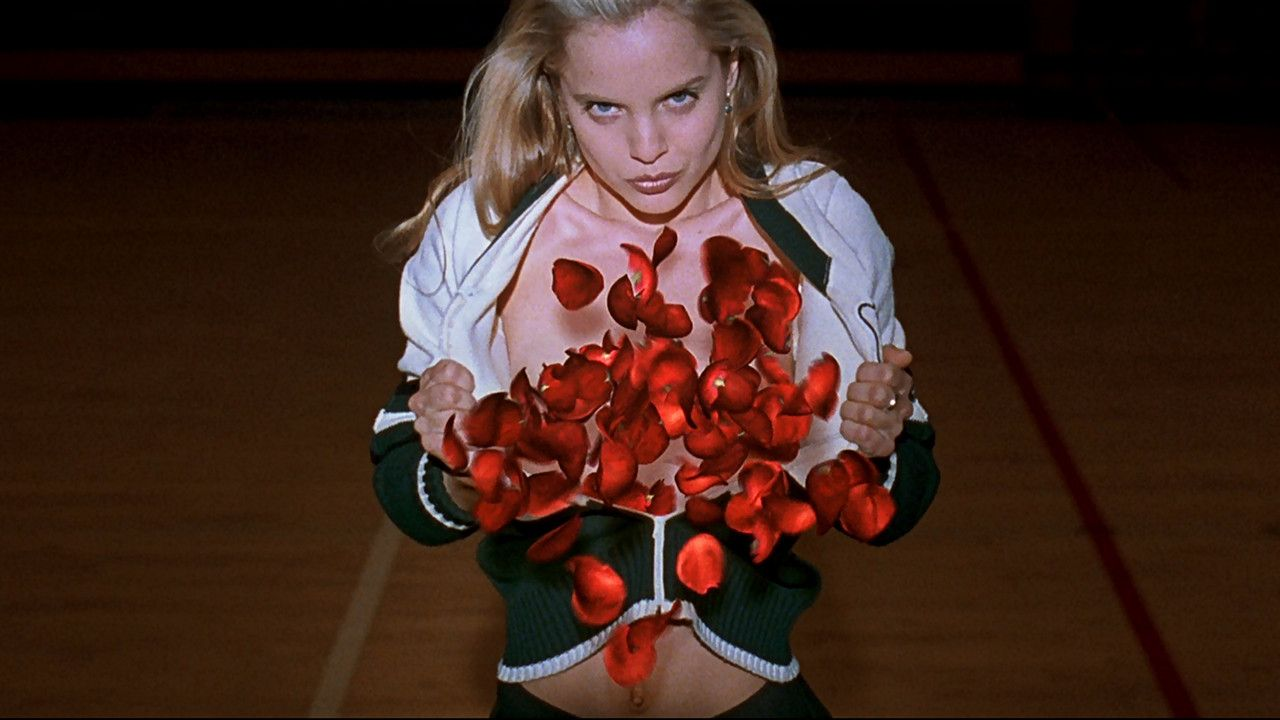American Beauty Cheerleader Song Cerca Con Google American
