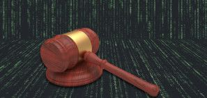 5 Incredible Tech Lawsuits That Shaped the Digital World #tech
