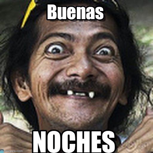 Buenas Noches Meme Google Search Imagenes Chistosas Para Whatsapp Memes De Cumpleanos Chistosos Imagenes Chistosas