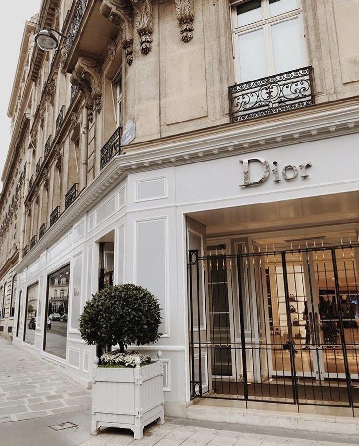 24 Best Paris images in 2020 | Paris, Paris travel, France travel